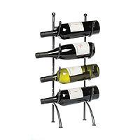 Piccolo Wine Stand
