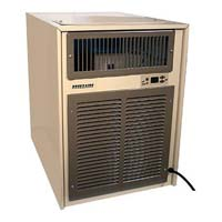 Refurbished - Breezaire WKL 3000 Wine Cooling Unit - 650 Cu. Ft. Wine Cellar