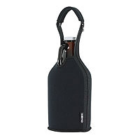 Growler Carrier - Black