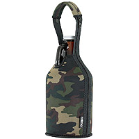 Growler Carrier - Camouflage