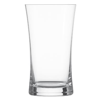 1 Photo of 16 oz. Pint Glasses - Set of 2016