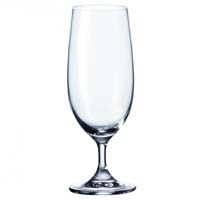 Diva All Purpose Beer Glass - Set of 6