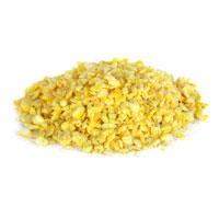 Flaked Corn - 1 oz Bag