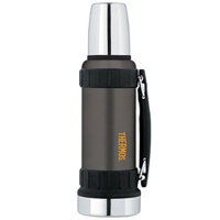 Thermos 2520 1.20-Liter Work Series Beverage Bottle
