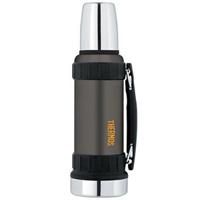 Thermos 2520 1.20-Liter Work Series Beverage Bottle