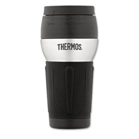 Thermos 2610TRI2 Travel Tumbler with 360° Drink Lid