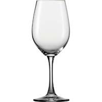 Vino Grande Young White Wine Glasses, Set of 6