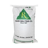 Rahr Pale Ale - 55 lb