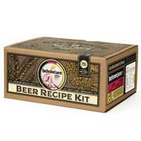 Hefeweizen 5 Gallon Recipe Kit