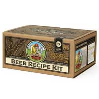 Oktoberfest 5 Gallon Recipe Kit