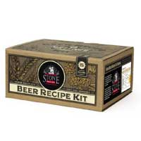 Stone Pale Ale 5 Gallon Recipe Kit