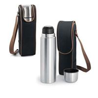 Kona Express Insulated Coffee Duffel