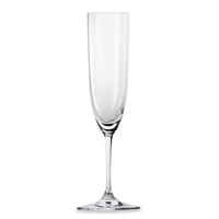 Riedel Vinum Champagne Flute Wine Glass
