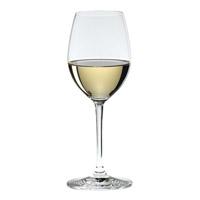 Riedel Vinum Sauvignon Blanc / Dessert Wine Glasses