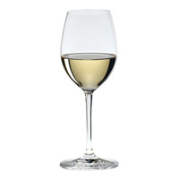 Riedel Vinum Sauvignon Blanc / Dessert Wine Glass