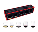 Riedel 7414/55 