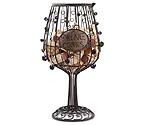 91-044 Wine Glass Cork Cage