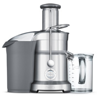 Breville BJE820XL The Juice Fountain Duo