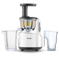 Breville BJS600XL The Juice Fountain Crush