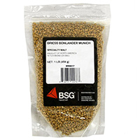 Briess Bonlander Munich - 1 lb