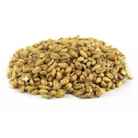 Simpsons Golden Naked Oats - 1 oz