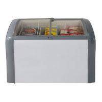 CFC83Q0WG Freezer