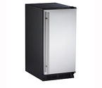 Marvel 1115RS-01 Origins 3.3 Cu. Ft. Built-in Refrigerator with Stainless Steel Door