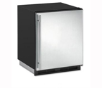 U-Line 1175RS Origins 5.7 Cu. Ft. Refrigerator with Stainless Steel Door