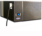 CellarPro 1800XTSx Wine Cooling Unit