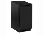 Marvel 1115RB-00 Origins 3.3 Cu. Ft. All Refrigerator in Black