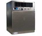 CellarPro 3000S Mini-Split Wine Cellar Refrigeration System System