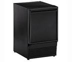 U-Line BI-98 Built-In Ice Maker - Black