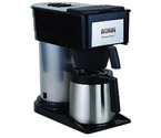 Bunn BTX-B Thermal Carafe Home Coffee Brewer