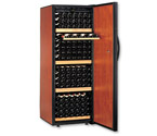 Dometic Silent Wine Cellar CS200D - 206 Bottle Wine Cellar - Solid Door