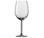 Schott Zwiesel Diva Claret Goblet Wine Glass - Set of 6