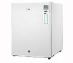 Summit FF28LWHMED - Compact Refrigerator for Medical and Laboratory Settings