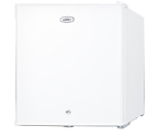 Summit FFAR22L 1.6 Cu. Ft. Compact Refrigerator - White