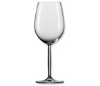 Schott Zwiesel Diva Bordeaux Wine Glass - Set of 6