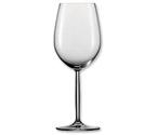 Schott Zwiesel Diva Bordeaux Wine Glass - Set of 6