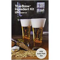 India Pale Ale TrueBrew Ingredient Kit