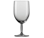Schott Zwiesel Diva All Purpose Beverage Glass - Set of 6