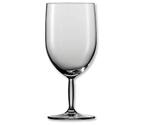 Schott Zwiesel Diva All Purpose Beverage Glass - Set of 6
