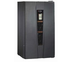 Climadiff CA150LTHU Climagan Multi-Purpose 150 Bottle Wine Cabinet