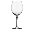 Schott Zwiesel Cru Classic Chardonay Wine Glass Stemware - Set of 6