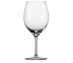 Schott Zwiesel Cru Classic Red Wine Glass Stemware - Set of 6