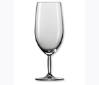 Schott Zwiesel Diva All Purpose Beer Glass - Set of 6
