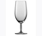 Schott Zwiesel Diva All Purpose Beer Glass - Set of 6