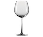 Schott Zwiesel Diva Burgundy Wine Glass - Set of 6