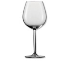 Schott Zwiesel Diva Wine / Water Glass - Set of 6