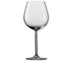 Schott Zwiesel Diva Wine / Water Glass - Set of 6